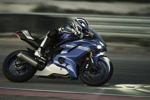Yamaha-nueva-R6-2017_0009_2017_10