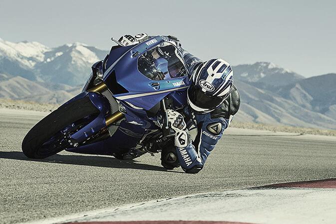 Yamaha-nueva-R6-2017_0010_2017_11