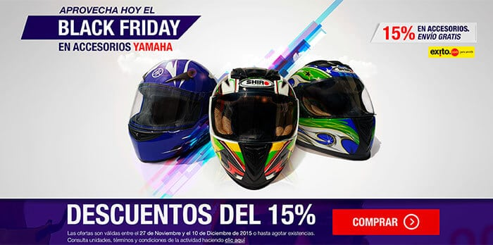 black-friday-2015-yamaha