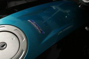 blue-core-fz (1)