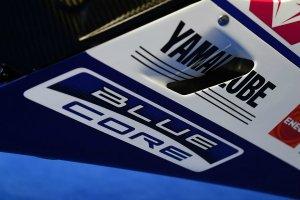 blue-core-gp-alemania3