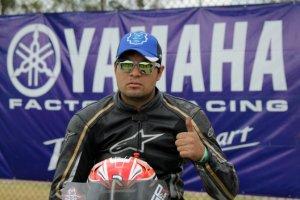 campeonato-yamaha-r15