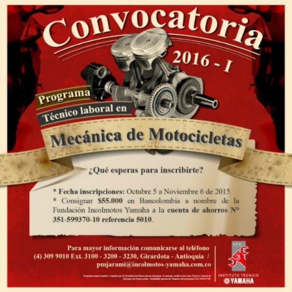 convocatoria-ity-2016-01