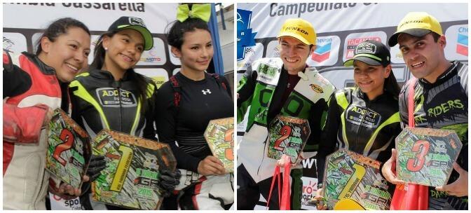 copa-r15-ganadores