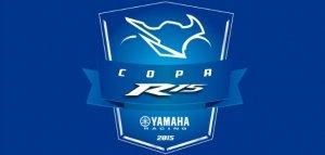 copa-r15-yamaha (1)