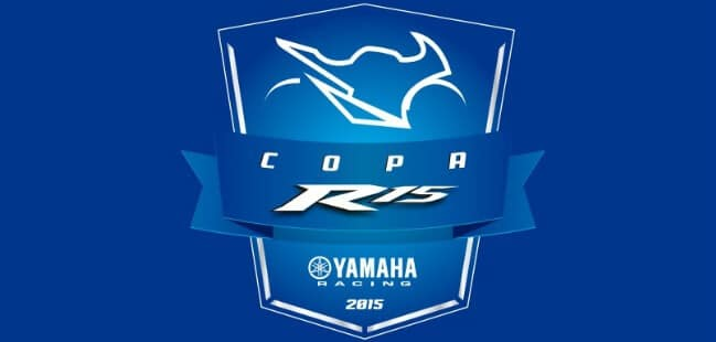 copa-r15-yamaha (2)