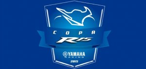 copa-r15-yamaha