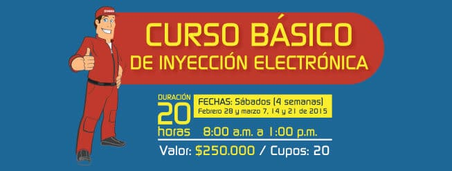 curso-inyeccion-electronica-2015