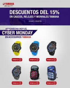 cybermonday-2015-noticia