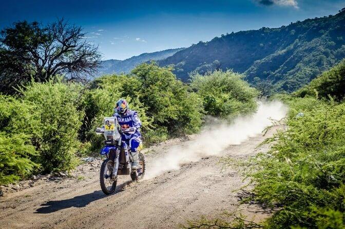 dakar-moto-2016 (1)