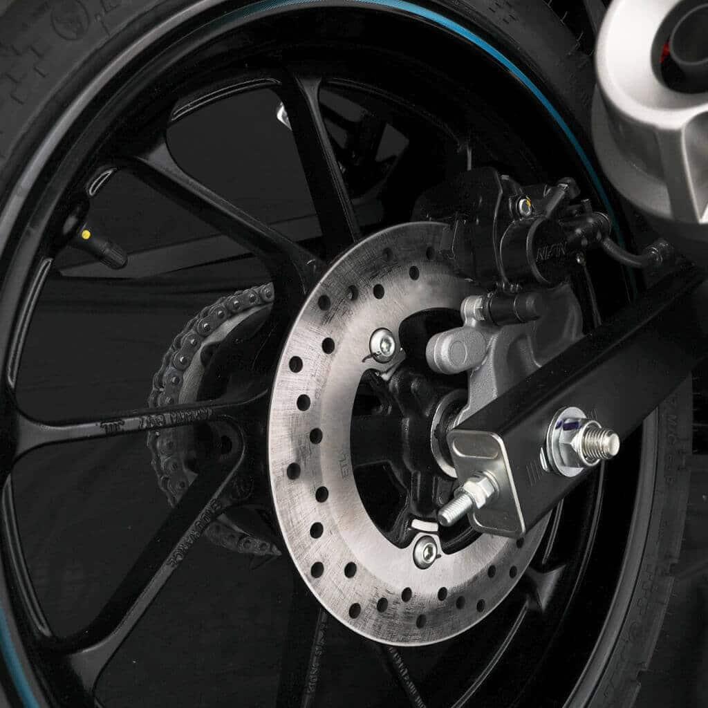 detalle1 2 Nueva FZ S 2.0