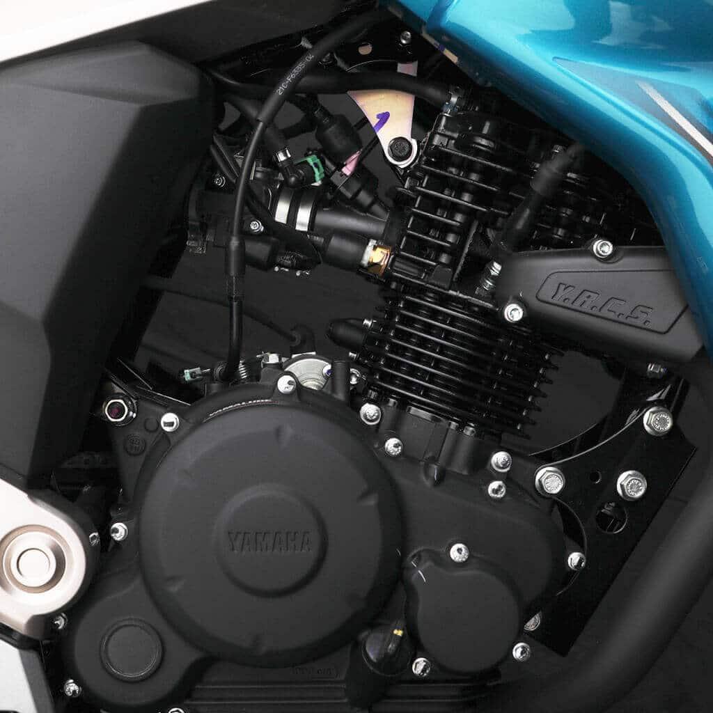 detalle5 2 Nueva FZ S 2.0