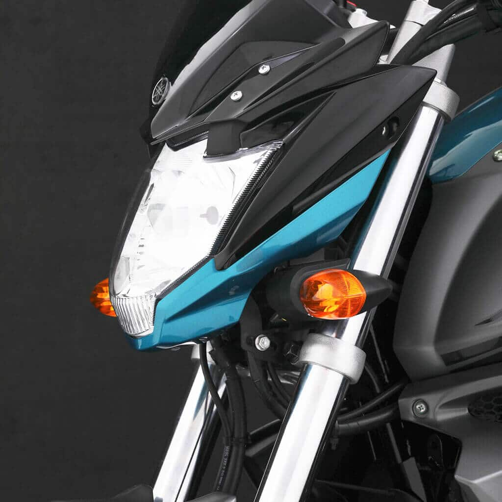 detalle7 1 Nueva FZ S 2.0