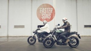 faster-sons2 (1)