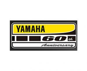 logo-60-anos-yamaha