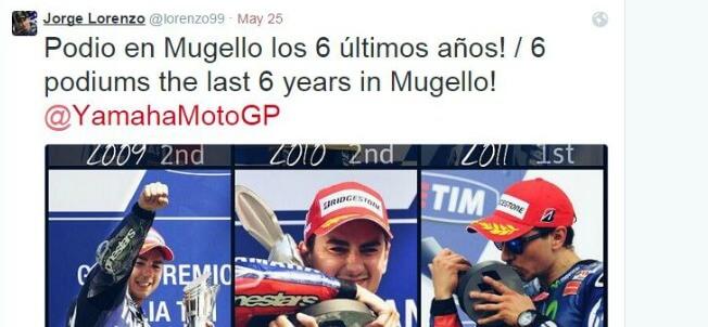 lorenzo-mugello-twitter