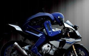 motobot-yamaha-tokyo-motorshow