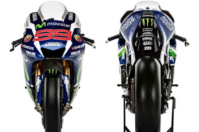 motocicletas-yamaha-motogp (1)