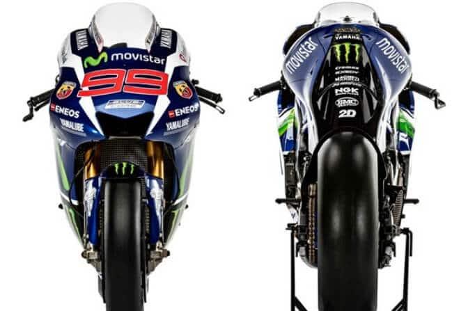 motocicletas-yamaha-motogp