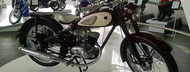 motos-yamaha-YA1-big-plaza-comunicacion