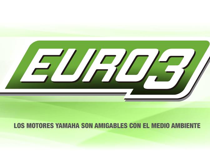 normativa-euro-yamaha