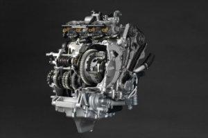r1-engine-small