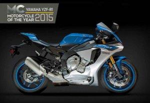 r1-mejor-moto-2015 (1)