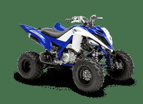 raptor 7002016