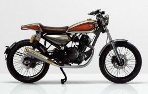 resonator125-yamaha-tokyo-motorshow