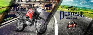 tenere-250-2015-big (1)