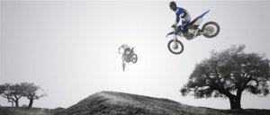 yamaha-campeonato-nacional-motocross