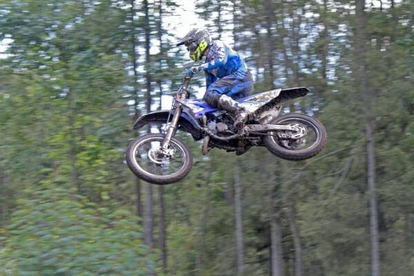 yamaha-motocross