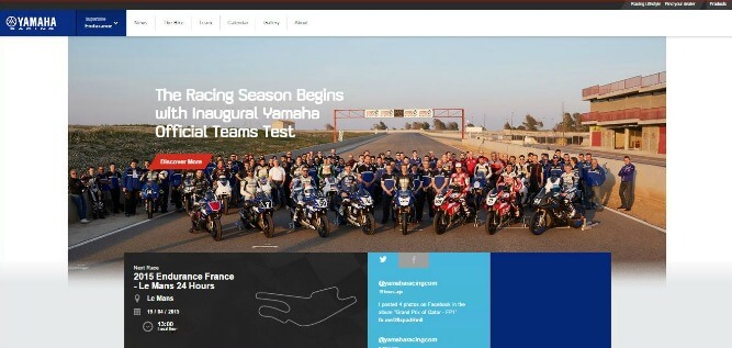 yamaha-racing