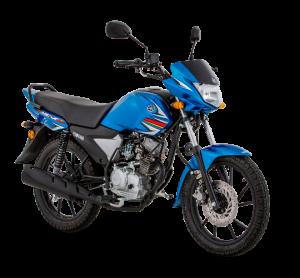yamaha-ycz-110-azul