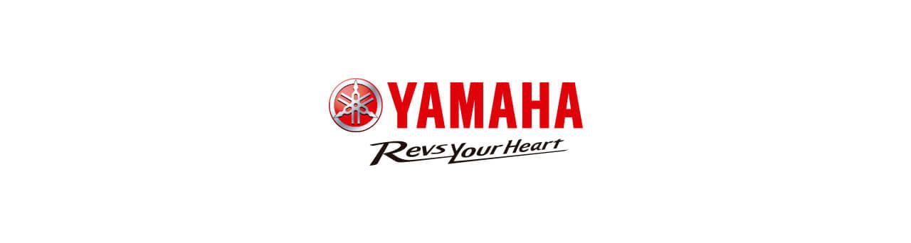 banner-yamaha