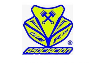 asociacion-r15