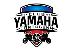 Club Yamaha Cartagena