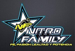 Club NitroFamily