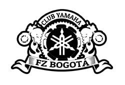 Club-Yamaha-FZ-Bogotá