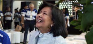 Dra Luz Stella Rodríguez